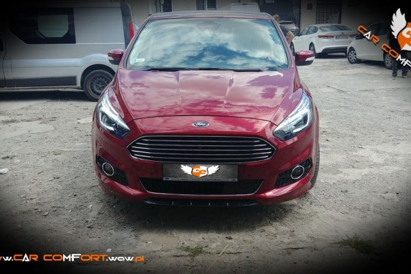 CarComfort-FordS-MAX01